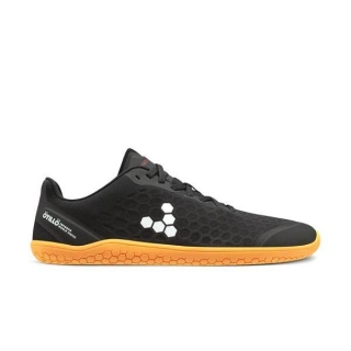 VIVOBAREFOOT - MEN'S STEALTH III OTILLO