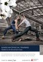 Slings Myofascial Training: Resilience & Movement