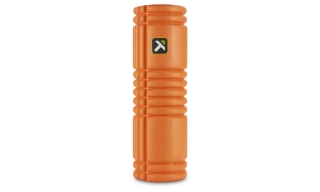TRIGGER POINT GRID VIBE PLUS  ROLLER